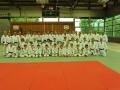 2013 Great Judo Hosokawa Masaki 01