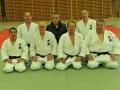 2013 Great Judo Hosokawa Masaki 02