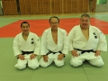 2013 Great Judo Hosokawa Masaki 03