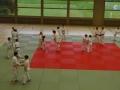 2013 Great Judo Hosokawa Masaki 04