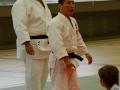 2013 Great Judo Hosokawa Masaki 05