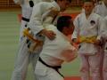 2013 Great Judo Hosokawa Masaki 06