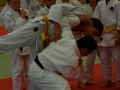 2013 Great Judo Hosokawa Masaki 07