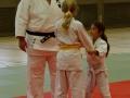 2013 Great Judo Hosokawa Masaki 08