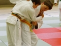 2013 Great Judo Hosokawa Masaki 09