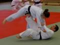 2013 Great Judo Hosokawa Masaki 10