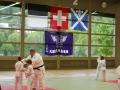 2013 Great Judo Hosokawa Masaki 11