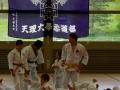2013 Great Judo Hosokawa Masaki 13
