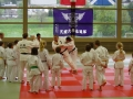 2013 Great Judo Hosokawa Masaki 14