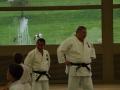 2013 Great Judo Hosokawa Masaki 15