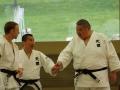 2013 Great Judo Hosokawa Masaki 16
