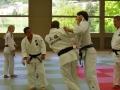 2013 Great Judo Hosokawa Masaki 17