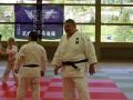 2013 Great Judo Hosokawa Masaki 18