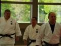 2013 Great Judo Hosokawa Masaki 19