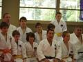 2013 Great Judo Hosokawa Masaki 20