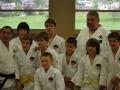 2013 Great Judo Hosokawa Masaki 21