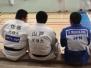 Judo Training Kansai 2015