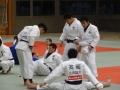 Judo Training Kansai - 01.jpg