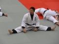 Judo Training Kansai - 02.jpg