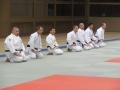 Judo Training Kansai - 03.jpg