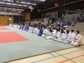 Judo Training Kansai - 04.jpg