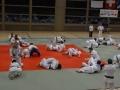Judo Training Kansai - 05.jpg