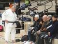 Judo Training Kansai - 06.jpg