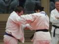Judo Training Kansai - 07.jpg