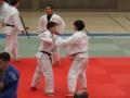 Judo Training Kansai - 09.jpg