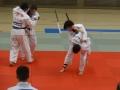 Judo Training Kansai - 10.jpg