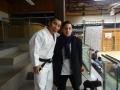 Judo Training Kansai - 11.jpg