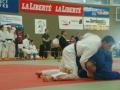 promotion LNB 07