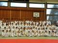 tournoi_interne_2014-01-jpg