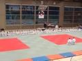 tournoi_interne_2014-02-jpg