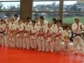 tournoi_interne_2014-03-jpg