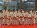tournoi_interne_2014-04-jpg