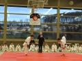 tournoi_interne_2014-05-jpg