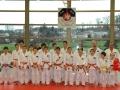 tournoi_interne_2014-07-jpg