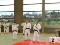 tournoi_interne_2014-08-jpg