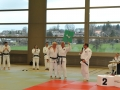 tournoi_interne_2014-09-jpg