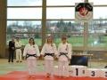 tournoi_interne_2014-10-jpg