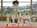tournoi_interne_2014-11-jpg
