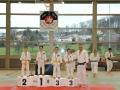 tournoi_interne_2014-12-jpg