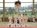 tournoi_interne_2014-13-jpg