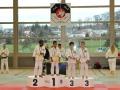 tournoi_interne_2014-15-jpg