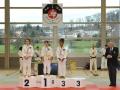 tournoi_interne_2014-16-jpg