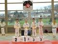tournoi_interne_2014-17-jpg