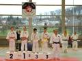 tournoi_interne_2014-18-jpg