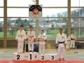 tournoi_interne_2014-19-jpg