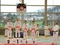 tournoi_interne_2014-20-jpg